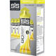 SiS Go Isotonic Energy Gel Multipack Lemon/Lime 6 x 60ml